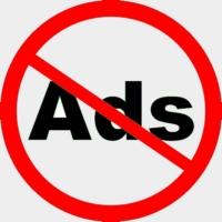 no_ads
