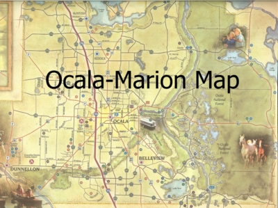 ORHA ~ Location and Maps Map Of Ocala Florida Weather on weather orlando map, weather puerto rico map, weather denver colorado map, weather seattle map, weather texas map, weather las vegas map, weather virginia map, weather new york map, weather houston map, weather fort worth map,